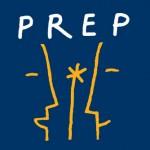 logo_prep-150x150